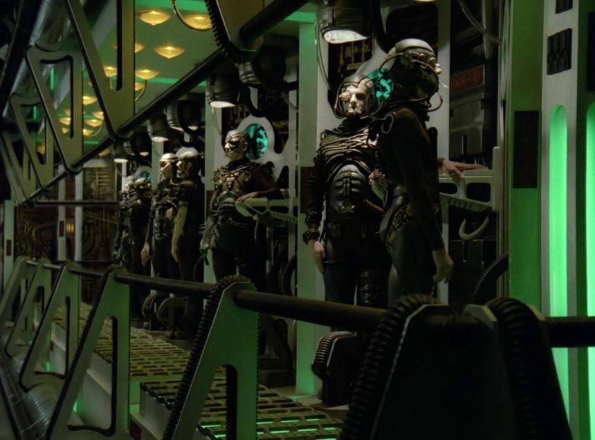 Borg_drones_2365
