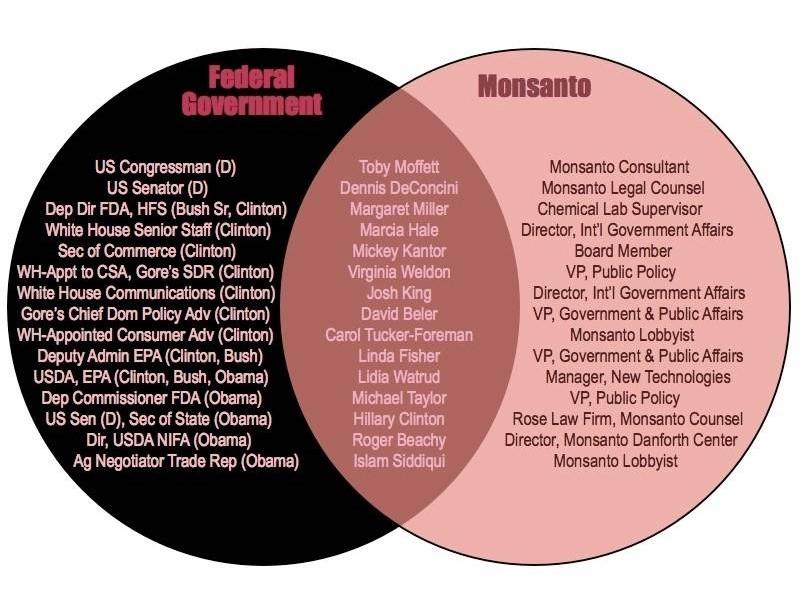 Corporate-Govt-Complex (11)