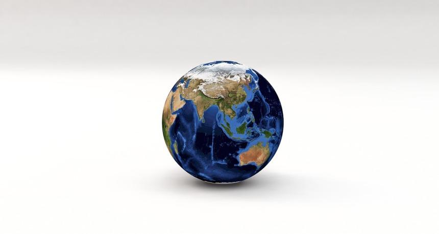 globe-1290378_1280