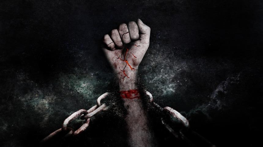 Hand_Free