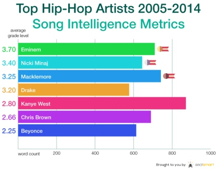 hip_hop_logo