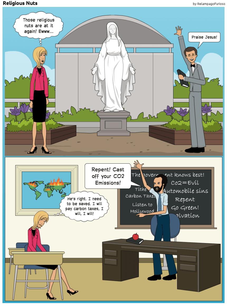 Religious_Nuts_Comic