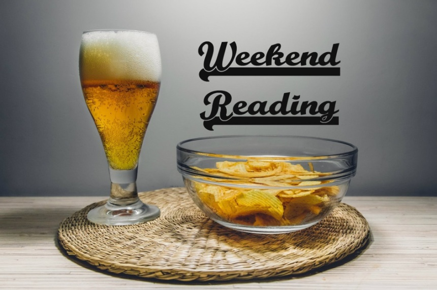 Weekend_Reading_Logo
