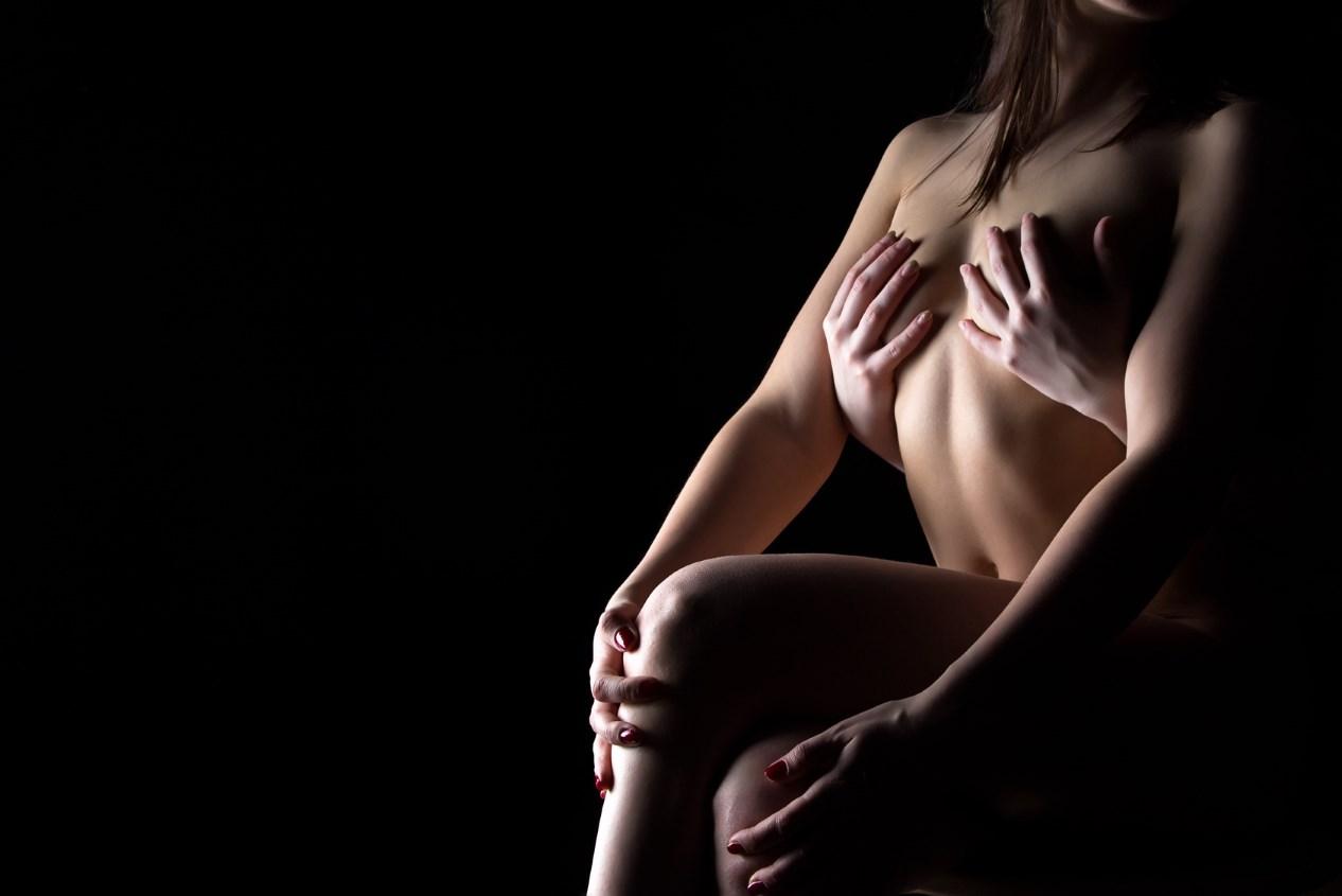 Erotica For Hetrosexual Women