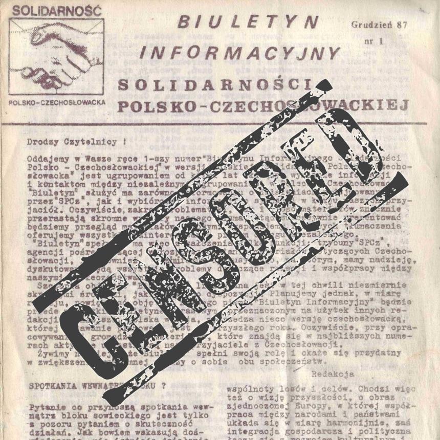 Censored-3