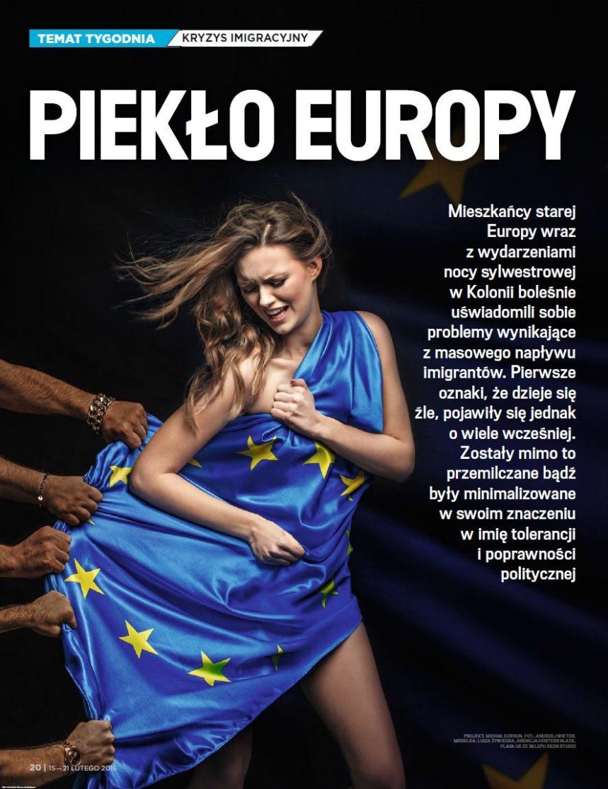 Polish_Magazine