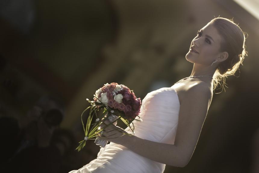 Romantic_Marriage