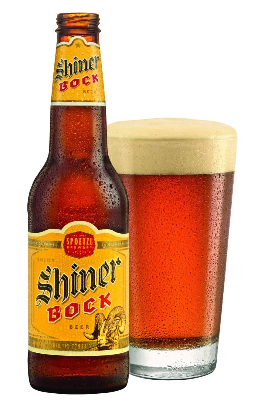 Shiner_Bock