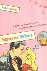 SpermWars