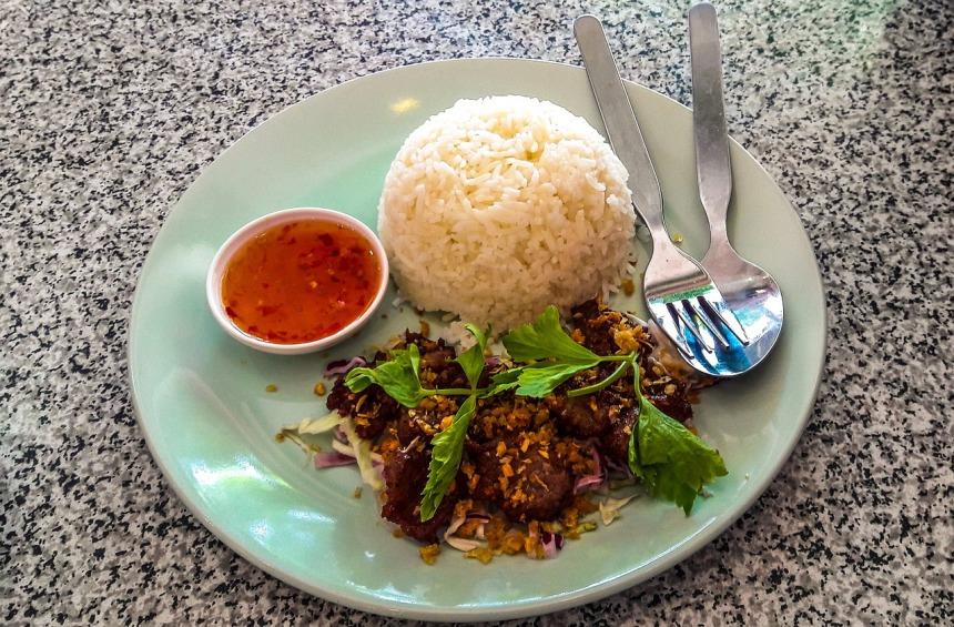 Thai_Rice_Beef