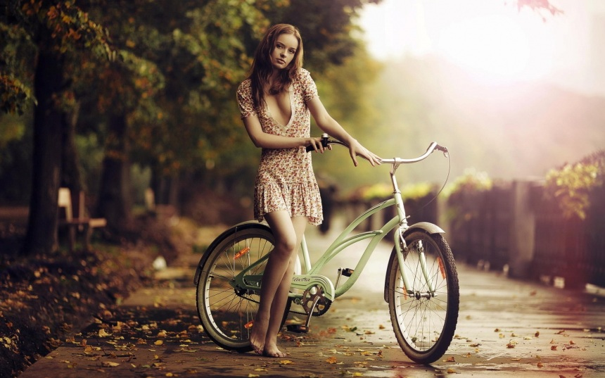 Bike_Chick