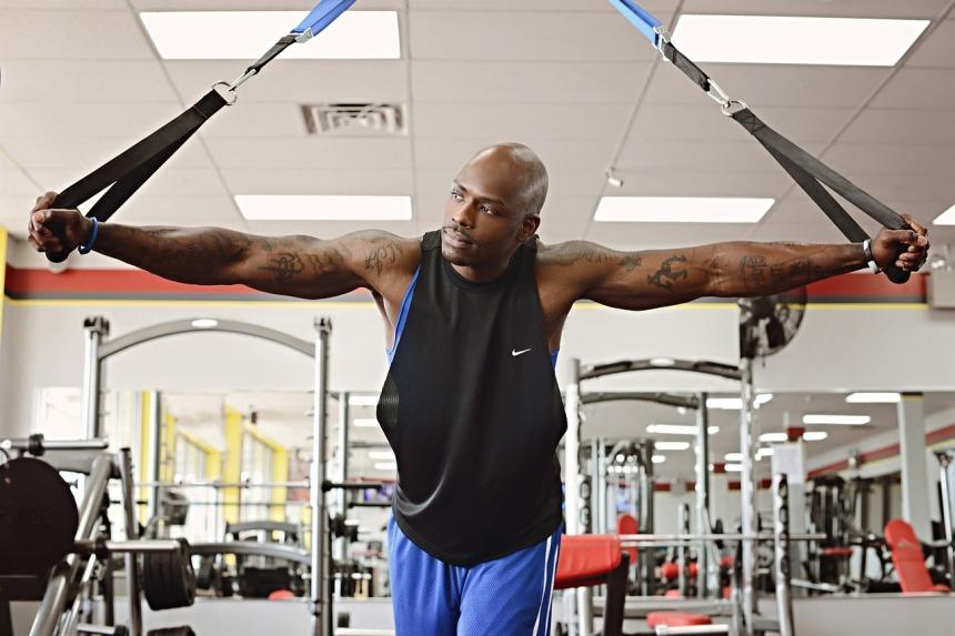 Fitness_Guy