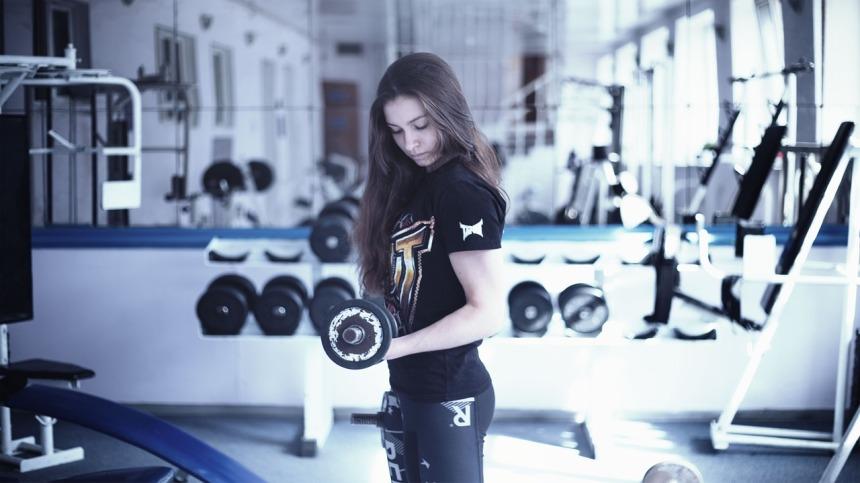 Girl_Gym