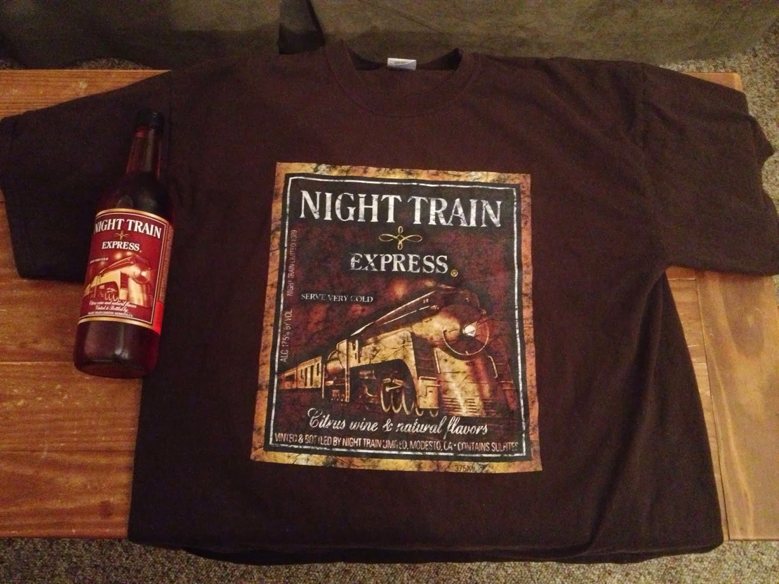 List Of Synonyms And Antonyms Of The Word Night Train Wine
