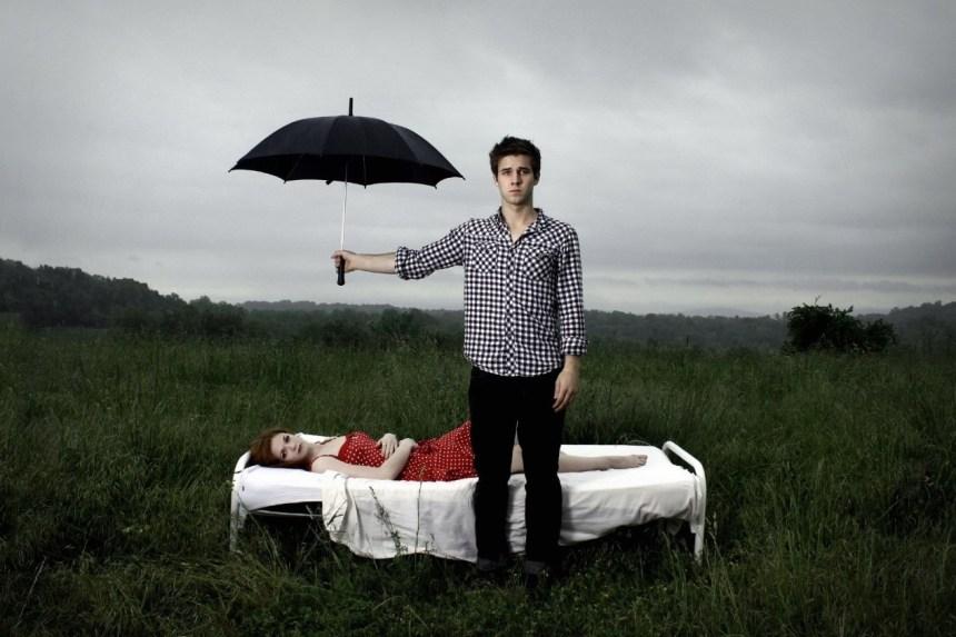 Beta_Umbrella