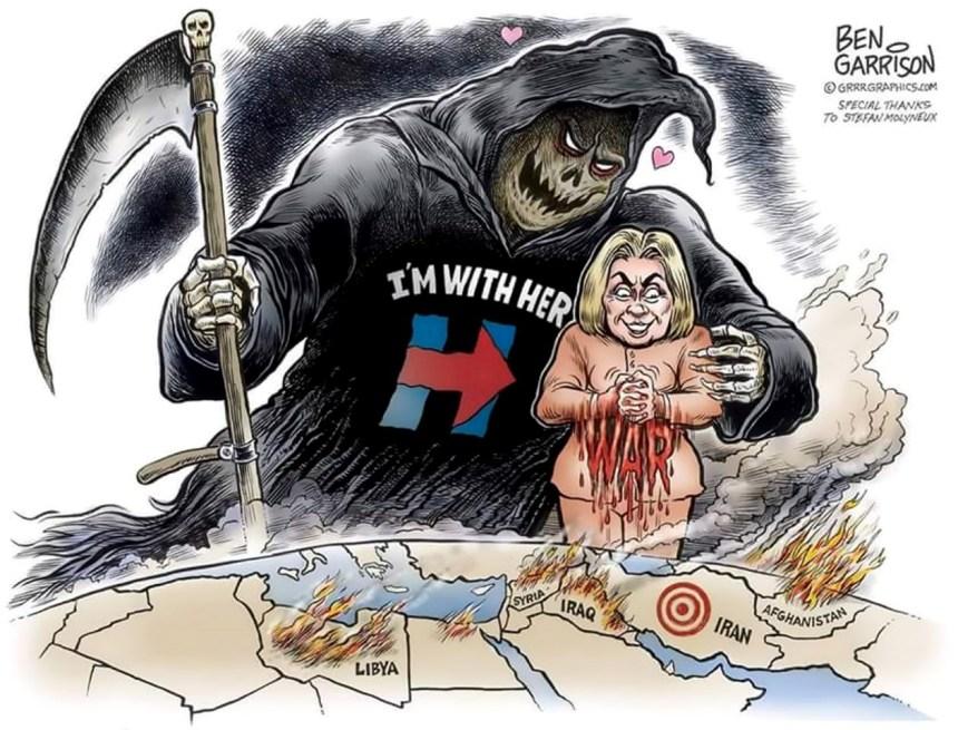 Hillary_Death