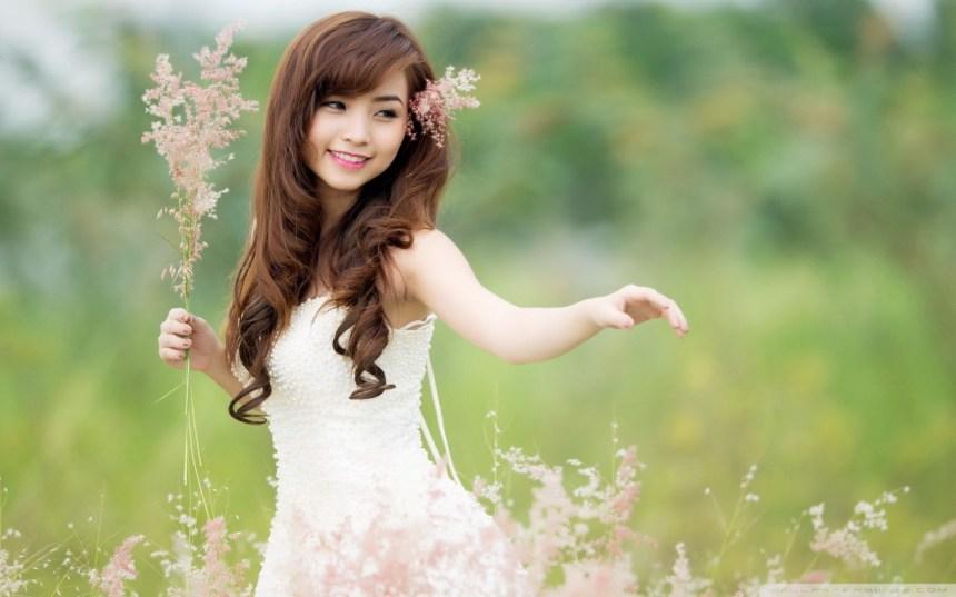 Natural_Girl
