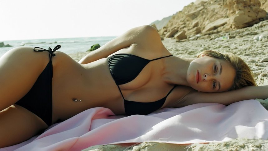 Sand_Girl