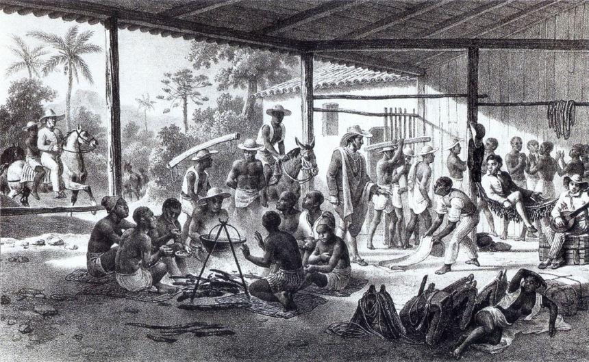 Brazil_Slaves