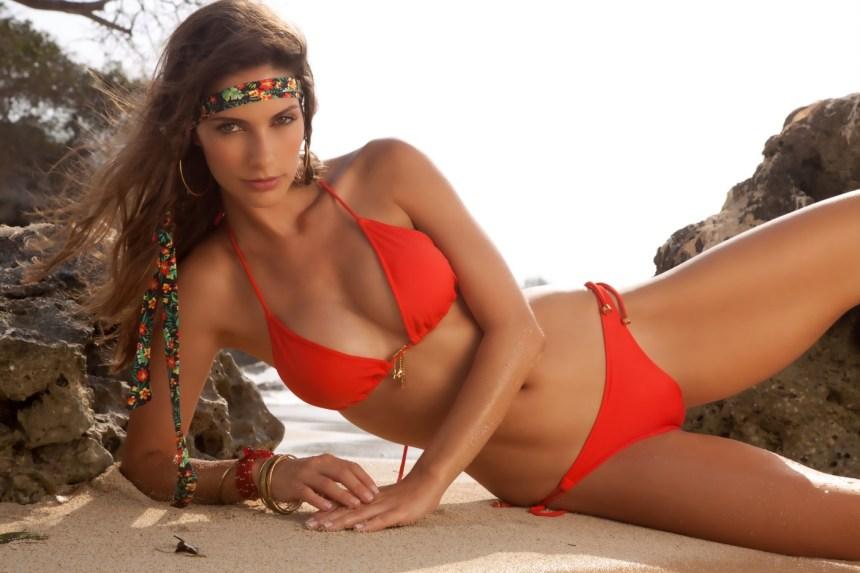 Brazilian_Red