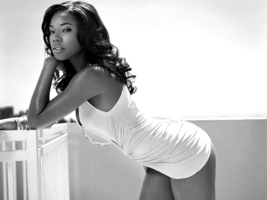 black_woman