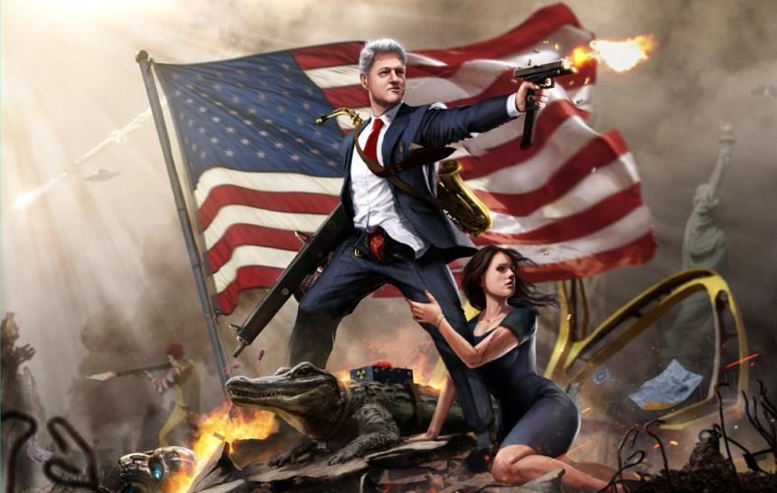 Gun_Clinton.jpg