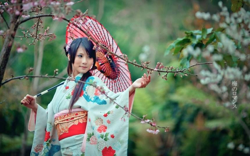 hot_japanese