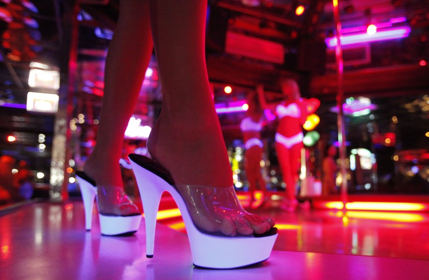 Strippers.jpg