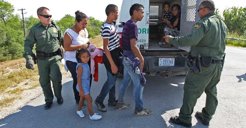 https://thenewmodernman.files.wordpress.com/2016/10/illegals.jpg?w=860