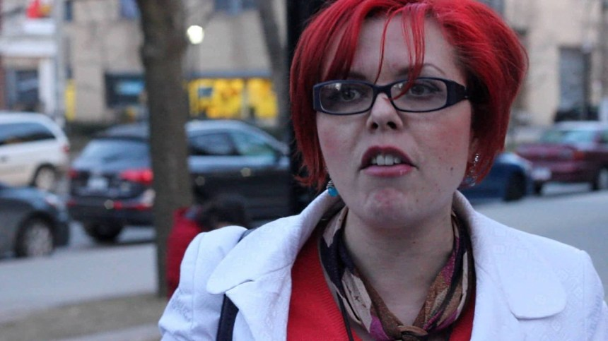 feminist_red_hair