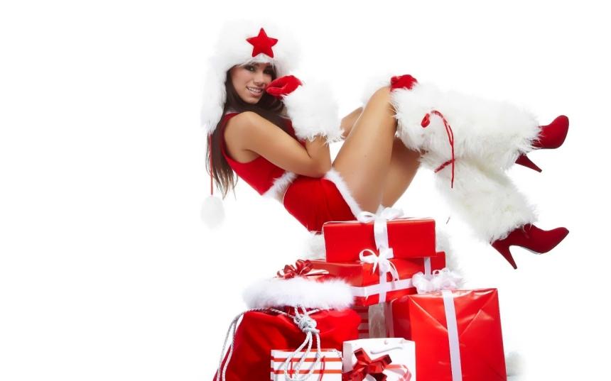 christmas_girl2
