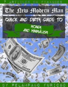 money_cover