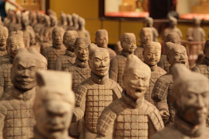 china-805184_1280