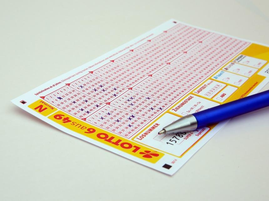 lotto-484801_1280-1