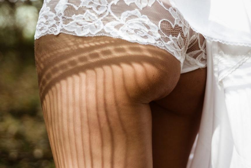lace-1171831_1280.jpg