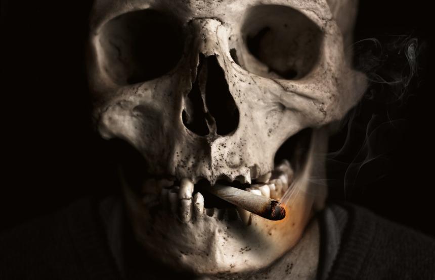 skull-and-crossbones-1418827_1280