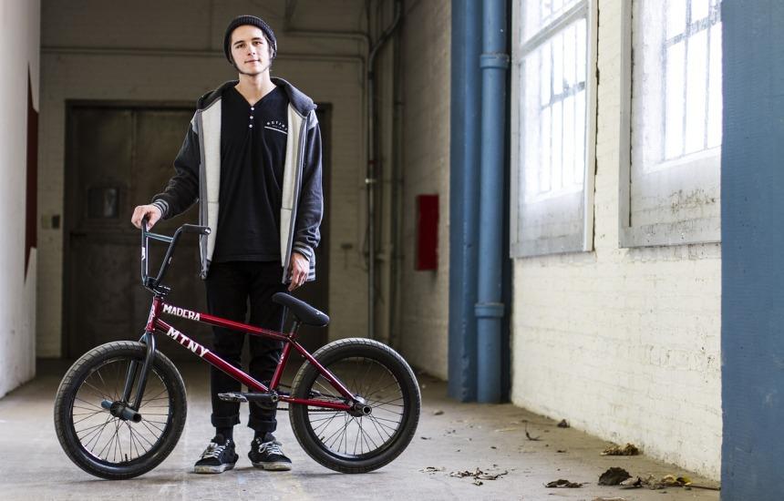 bikes-1205279_1280