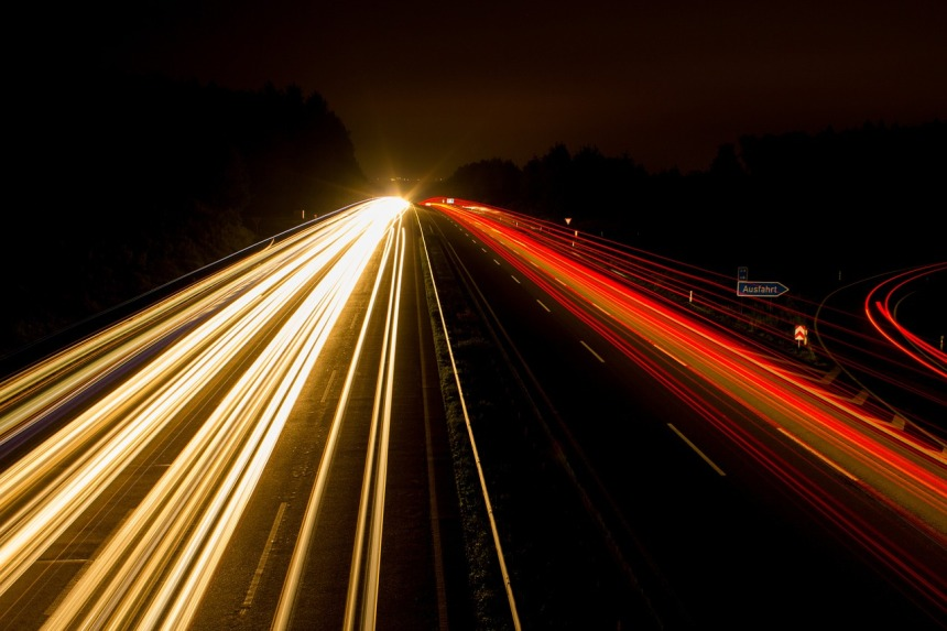 highway-393492_1280