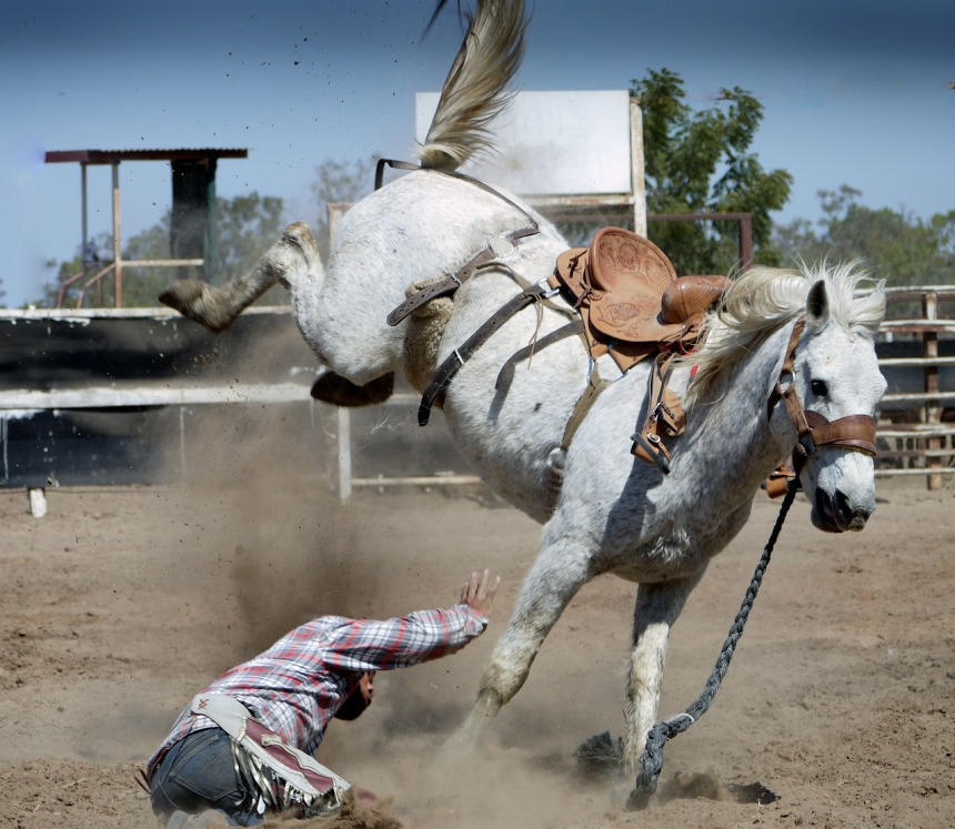 rodeo-1010051_1280