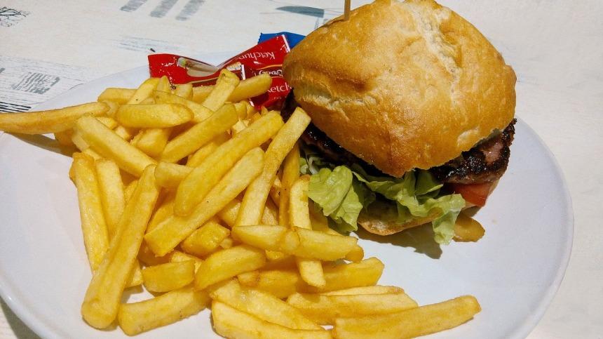 burger-1140824_1280