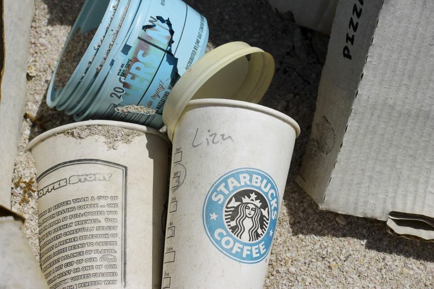 coffee-987119_1280