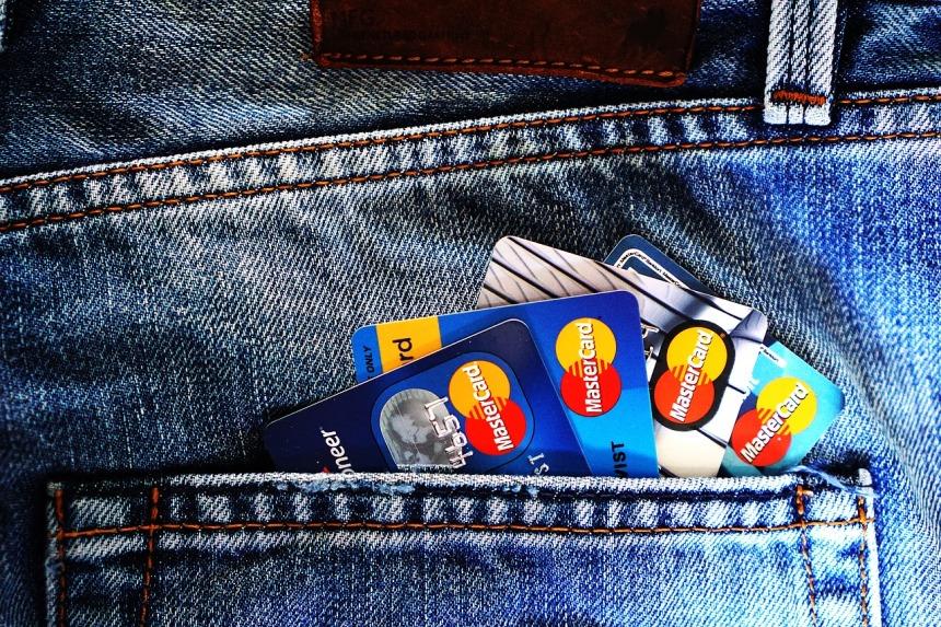 credit-card-1583534_1280.jpg
