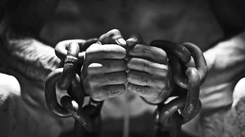 HANDS___fearless_chained_1920x1080.jpg