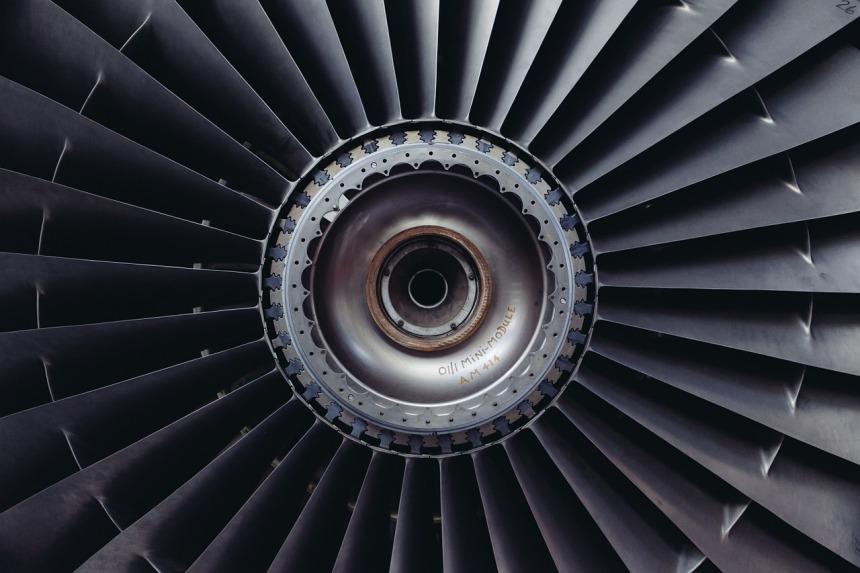 jet-engine-371412_1280 (1)