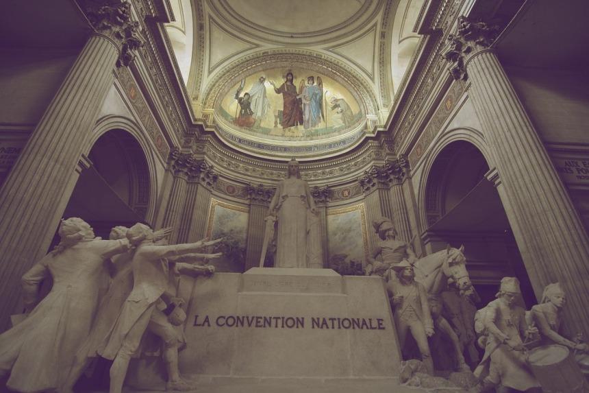 paris-778939_1280