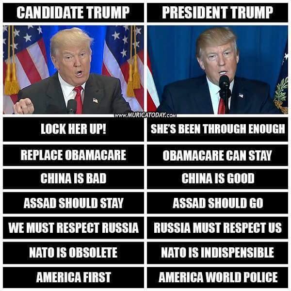 Trump_Promises