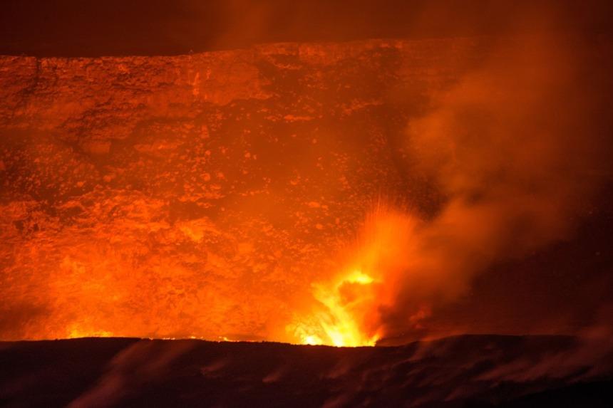 volcano-2062876_1280