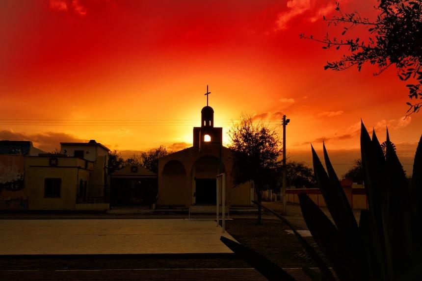 sunset-2253200_1280