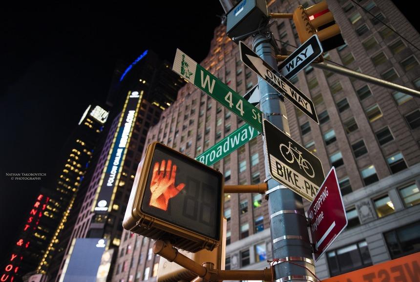 new-york-2335664_1280