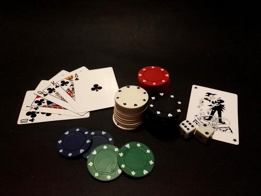 poker-1047186_1280